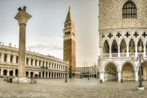 Galerie der 2013iger Italienreise